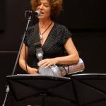zang en percussie